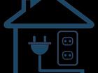 Смотреть изображение Электрика (услуги) Электрик, электромонтажные работы в Туапсе 32745162 в Туапсе