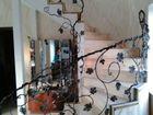 Изображение в   выполняем сварочные работы  -навесы-беседки-ворота-ле в Туапсе 0