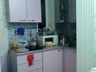 Фото в Недвижимость Иногородний обмен  Обменяю квартиру в посёлке Шепси, Туапсинского в Туапсе 1770000