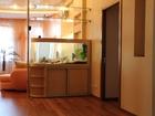 Увидеть изображение  Изготовление аквариумов по индивидуальным размерам, различной формы 39912389 в Харовске