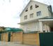Фото в Недвижимость Коммерческая недвижимость 2 здания. 1-й корпус: 4 этажа, 572 кв м. в Туапсе 28000000
