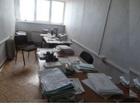 Свежее фотографию  производственные помещения, офисные помещения 42294605 в Туймазах