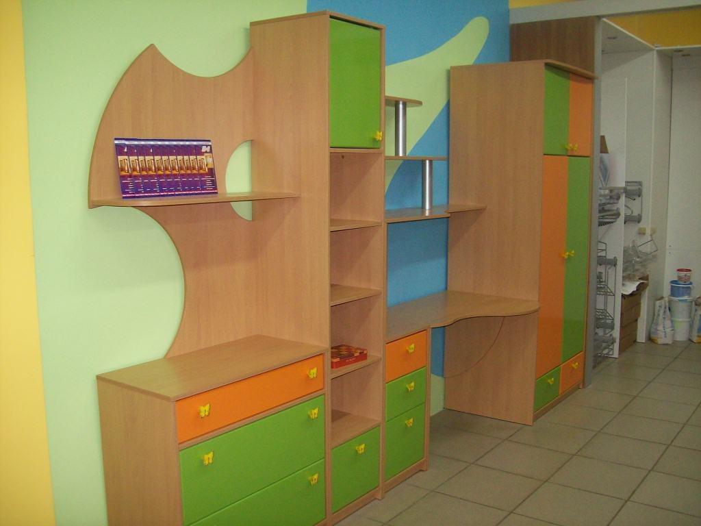 Тула: производство мебели по индивидуальным размерам цена 10.