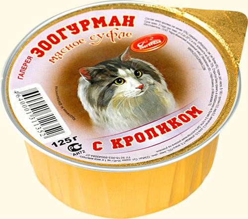 Ferplast Gabry Клетка для Песчанок купить в Москве, цена и