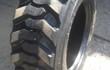 Шины пневматические на Bobcat, Volvo, LongGong,