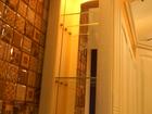 Изображение в Недвижимость Аренда жилья квартира просторная, светлая в отличном состоянии в Туле 13000