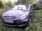 Фото в Авто Продажа авто с пробегом Один хозяин, на гарантии, покупался и обслуживается в Туле 0