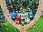 Фотография в   Дети и взрослые с огромным удовольствием в Туле 10000