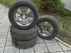 Уникальное фото  Продаю зимние шипованные колеса для легкового автомобиля 33651423 в Туле