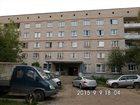 Смотреть фотографию  Продам комнату 33786160 в Туле