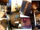 Скачать фото  Усадьба в Тульской области для круглогодичного проживания, 34811862 в Туле