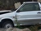 Увидеть изображение Аварийные авто Под разбор - Продам ВАЗ 2113, после дтп 37540436 в Туле