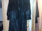Просмотреть фото Женская одежда ШУБА ИЗ НУТРИИ 38301497 в Туле
