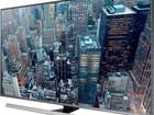 Увидеть изображение  телевизор samsung 38461170 в Туле