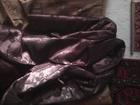 Скачать бесплатно foto  Продам женское пальто 38520287 в Туле
