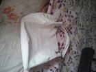 Фото в Одежда и обувь, аксессуары Аксессуары Женские сумки 3 штуки белая, черная, пятнистая в Туле 300