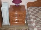 Новое foto Мебель для спальни Спальный гарнитур 38548385 в Туле