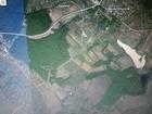 Изображение в Недвижимость Земельные участки продам земельный участок ИЖС в строящемся в Туле 500000