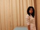 Новое изображение Массаж Качественный массаж, Индивидуальный подход 38899739 в Туле