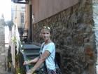 Смотреть фотографию Массаж Профессиональный массаж 39227916 в Туле