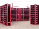 Скачать фотографию  Аренда опалубки и комплектующих 39301879 в Туле