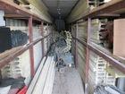 Свежее фотографию Строительные материалы Опалубка перекрытий стоечная б/у 39751988 в Туле