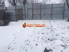 Продается коттедж 212 квадратных метров в СТ №4 УВД Тулаобла