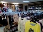 Скачать бесплатно foto  Продам бизнесМагазин нижнего белья и колготок 51400129 в Туле