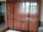 Новое foto Мебель для спальни Продается спальный гарнитур 66487878 в Туле