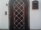 Новое фото  Декорирование коваными элементами и малыми архитектурными формами интерьера и экстерьера 66616657 в Туле