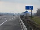 Свежее фото Земельные участки Участки на первой линии шоссе трасса М-4 Дон собственные съезды Ново Каширское шоссе 68547945 в Туле