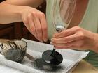 Новое foto Курсы, тренинги, семинары Мастер-класс по декорированию бокалов в Центре «Союз» 76532450 в Туле