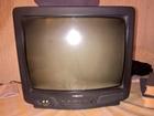 Скачать фотографию  Продается цветной телевизор Samsung 80976539 в Туле