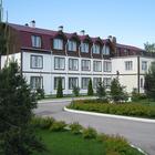 Гостиничный Комплекс в Алексине