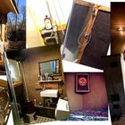 Усадьба в Тульской области для круглогодичного проживания