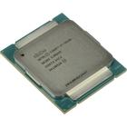 Процессор 5820к