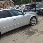 Audi a4 , 1, 6 автомат 131 л, с
