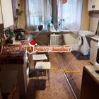Продается комната в коммvнальной квартире, в хороше состояни