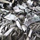 Отходы с шейного производства (экокожа/ева материа