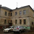 Продается большая, просторная квартира в историческом центре