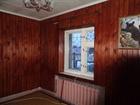 Фотография в Недвижимость Комнаты Продам комнату в хорошем состоянии, соседи в Тулуне 350000