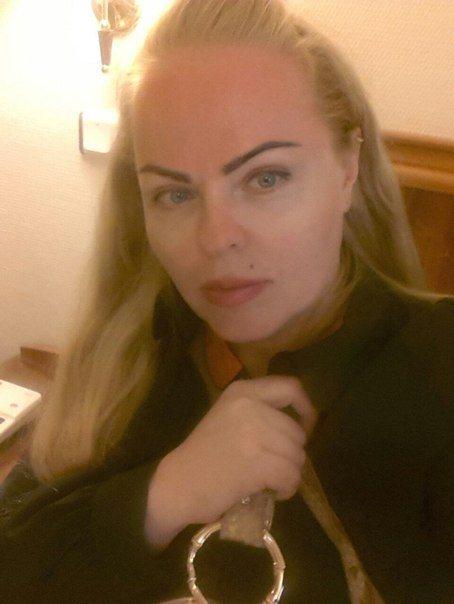 porno-iz-russkoy-kommunalnoy-kvartiri-hhh-striptiz-zh-m-klub