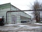 Просмотреть foto Коммерческая недвижимость Сдается в аренду здание производственно-складского цеха 32330725 в Твери