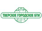 Фотография в Строительство и ремонт Разное Тверское городское БТИ поставит на учет любой в Твери 1000
