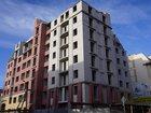 Фото в Недвижимость Продажа квартир Продается однокомнатная квартира от застройщика в Твери 2414200