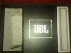 ���������� � ������� ������� � ����������� ������������ ������ ������� �� ��� ������� JBL � ������� � ����� 1�500
