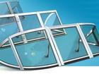 Фотография в Отдых, путешествия, туризм Другое Ветровое стекло на заводскую рамку, стекло в Твери 2800