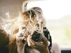 Фото в Прочее,  разное Разное Фотограф проведёт для Вас недорогую фотосессию. в Твери 650