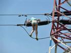 Уникальное фото Электрика (оборудование) Кабель, провод со склада в Твери 35042968 в Твери