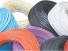 Фотография в   Продажа кабельно-проводниковой продукции в Твери 0